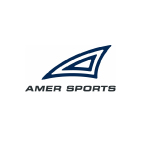 Amer-Sports