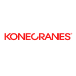 Konecranes