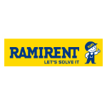 Ramirent